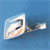 HATCH/ DOOR LATCH   CHROME