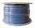 3 CORE ARCTIC CABLE 3x 2.5mm2 100M BLUE