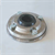 NYLON RUDDER BEARING