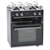 STARLIGHT COOKER 2 BURNER C/W OVEN + GRILL