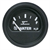 WATER TANK GAUGE BLACK