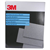 3M 734 WETORDRY P1000 230 x 280mm SHEET(25