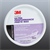 3M ULTRA PERFORMANCE WAX PASTE 269g