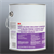 3M HIGH GLOSS GELCOAT COMPOUND