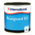 INTERNATIONAL BOATGUARD EU 2.5L