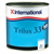 INTERNATIONAL ANTIFOUL TRILUX 33 - 2.5L