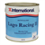 INTERNATIONAL ANTIFOUL LAGO RACING II 2.5L