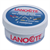 LANOCOTE 4oz CONTAINER