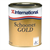 INTERNATIONAL 1 PACK VARNISH SCHOONER GOLD