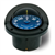 RITCHIE COMPASS SUPERSPORT SS-1002