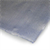 PLAIN WEAVE CLOTH