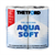 THETFORD AQUASOFT TOILET TISSUE 4 PACK