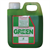 GREEN (NON-TOXIC) TOILET FLUID 1 LTR