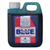CONCENTRATED TOILET FLUID 1 LTR