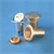 PLUG KEY BRASS FOR FILLERS H-27000/10/20