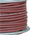 TIN CABLE 1 CORE 1.5mm 30M/100  BROWN  16G