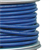 TIN CABLE 1 CORE 1.5mm 75M/250  BLUE   16G