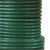 TIN CABLE 1 CORE 4.0mm 30M/100  GREEN  12G
