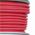 TIN CABLE 1 CORE 4.0mm 75M/250  RED    12G