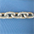 "GALV. SHORT LINK CHAIN 6mm( 1/4"") Per10M"