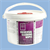 GEOCEL CLEANING WIPES TUB 150
