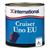 INTERNATIONAL CRUISER UNO EU DOVER WHITE 3L