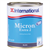 INTERNATIONAL MICRON EXTRA2 750ml RED