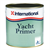INTERNATIONAL YACHT PRIMER GREY 2.5L