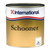 INTERNATIONAL 750ml SCHOONER VARNISH