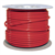 SPEEDFIT LLDPE15MM OD TUBING RED 10M
