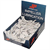 JOHNSON IMPELLER LUBRICANT SACHETS BOX 150
