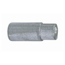 PENCIL ANODE FORD DIA 10mm x 18mm