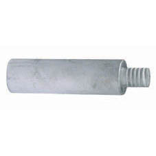 PENCIL ANODE GENERAL MOTORS DIA 16mm x 54