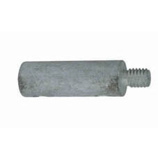 PENCIL ANODE VM DIA 14mm x 40mm