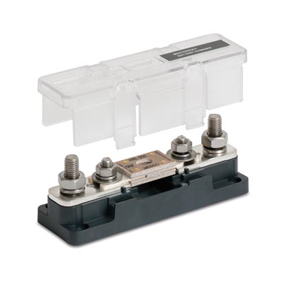 BEP PRO-INSTALLER FUSE HOLDER ANL c/w ADD 2 STUDS 750A