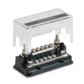BEP PRO-INSTALLER BUSBAR Z 10 WAY 200A