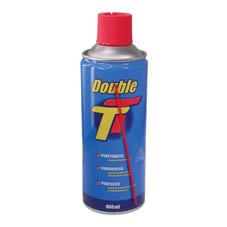 TETROSYL DOUBLE TT MAINTENANCE SPRAY 12 X 400ml