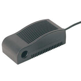 WAECO THERMOELECTRIC 230-12V MAINS ADAPTER