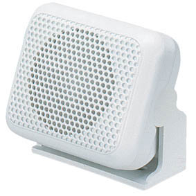 SHAKESPEARE 5w EXTERNAL SPEAKER 6cm