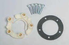 FUEL LEVEL SENDER INSTALLATION KIT