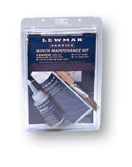 LEWMAR WINCH MAINTENANCE PACK