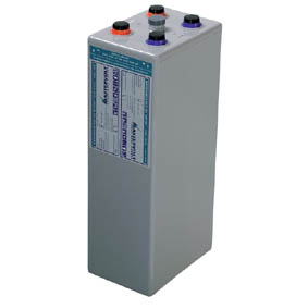 MASTERVOLT SV 1000 2V GEL BATTERY