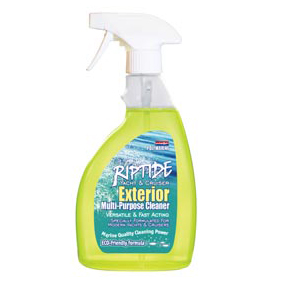 POLYMARINE RIPTIDE EXT. MULTIPURPOSE CLEANER 500ml