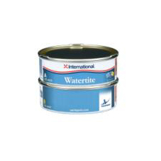 INTERNATIONAL 250ml WATERTITE EPOXY FILLER