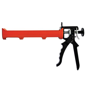 PROLOC MARINE CARTRIDGE GUN EACH
