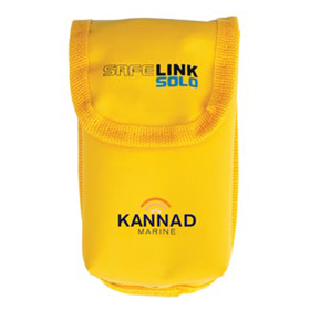 KANNAD PRO PLB CARRY POUCH