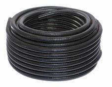 STANDARD DELIVERY SUCTION HOSE 28mm x 30M