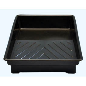 WEST SYSTEM ROLLER TRAY